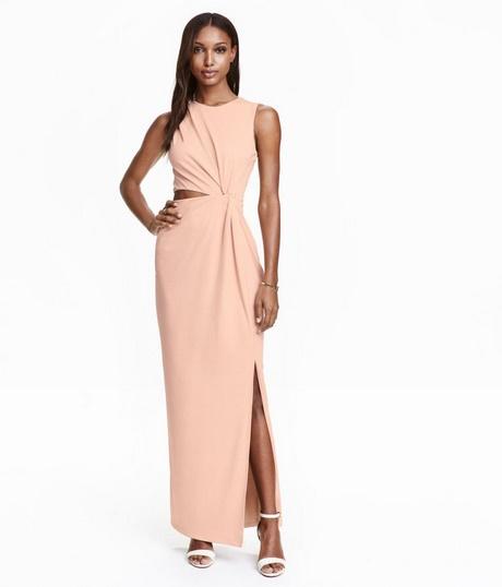 Mooie jurk voor trouwerij   Populaire jurken Modellen 2018